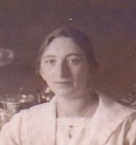 mormor.ung